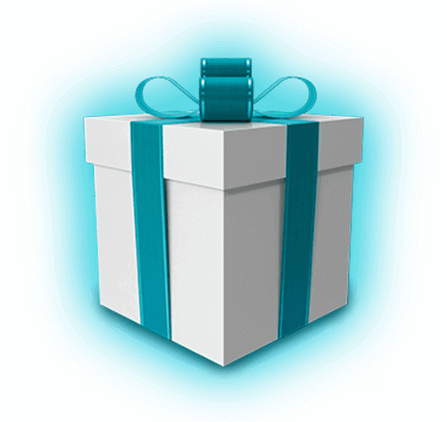 Bonus on Your Birthday
